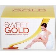 Sweet Gold - Egipatska Depilacija - 100g